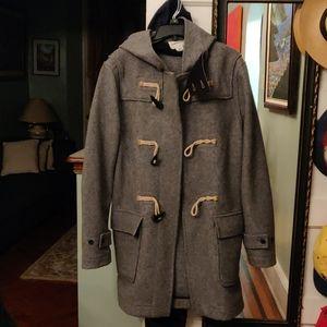 Club Monaco Men's coat